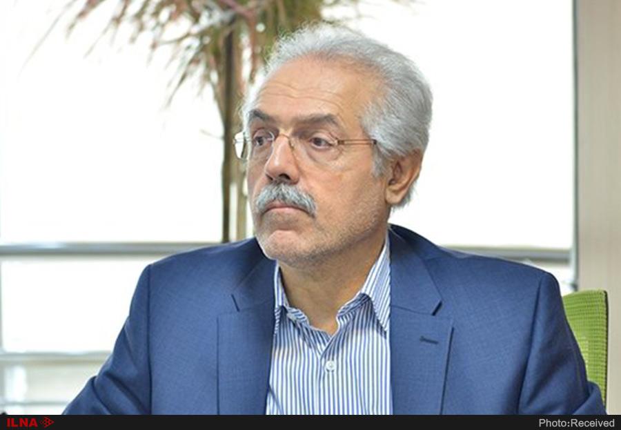 رضا+ویسه
