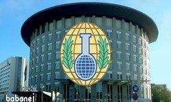 تیم حقیقتیاب سازمان منع تسلیحات شیمیایی امروز به دمشق رسید