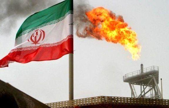 افزایش بیش از 4 درصدی قیمت نفت سنگین ایران در گزارش ماهانه اوپک
