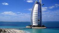 کاهش نرخ تورم امارات در دو سال اخیر/ تداوم روند منفی تورم در ماههای آینده