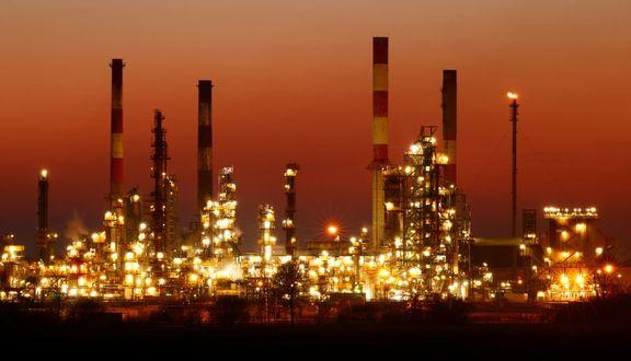افزایش اندک قیمت نفت در آستانه برگزاری اجلاس اوپک پلاس