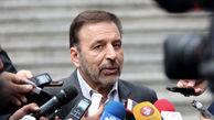واعظی: دنبال تحمیل وزیر به دولت جدید نیستیم