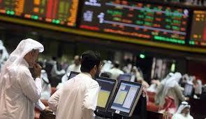 نزدک دوبی سهام 12 شرکت عربستانی را در یک شاخص بورس  سهام خارجی عرضه می کند