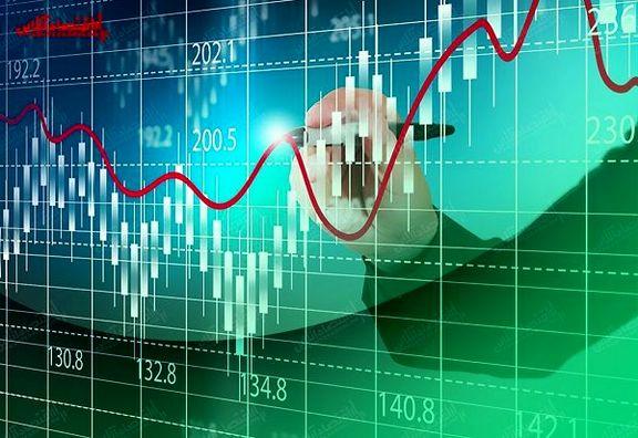 بیشترین ارزش معاملات بازار به «برکت» رسید