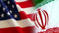 جنگ نظامی میان ایران و آمریکا چه تبعاتی برای جهان دارد؟