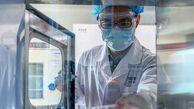 واکسن کرونا تا پایان سال تولید میشود