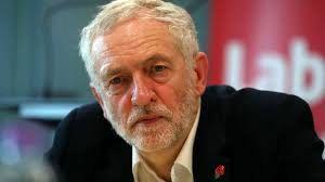 حزب کارگری انگلیس با برگزاری همه پرسی دوباره برگزیت مخالفت کرد