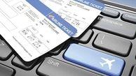 خبر از عدم گران فروشی بلیت هواپیما می دهند درحالی که بی سروصدا افزایش قیمت اعمال شد