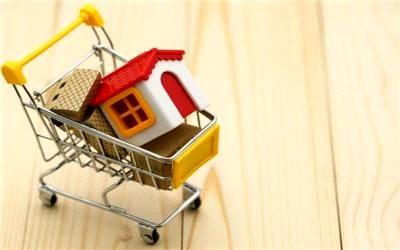 اجاره واحد تجاری و اداری در منطقه اباذر