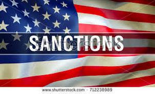 آمریکا داراییهای چهار شرکت نفتی را به دلیل همکاری با دولت ونزوئلا تحریم کرد