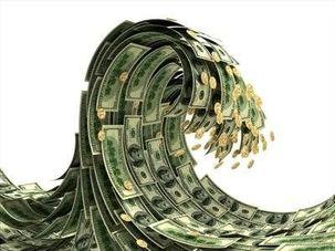 قیمت دلار و سکه در 21 آذر 97
