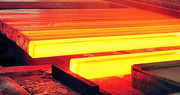 وضع مالیات بر صادرات فولاد مانع مانور صادرکنندگان در بازارهای جهانی است