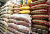 دپو در گمرک و حذف ارز 4200 تومانی عامل اصلی افزایش 100 درصدی قیمت برنج