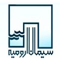 درآمد تیرماه «ساروم» 21 درصد بالاتر از میانگین بهار