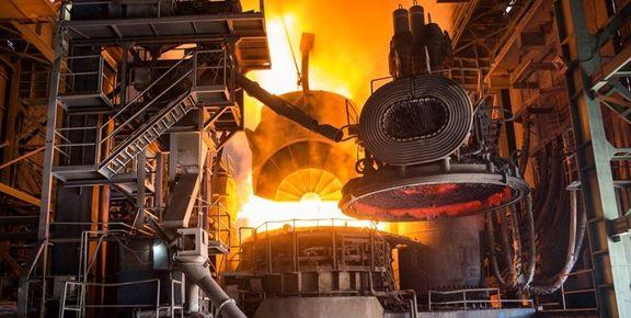 آیا سهمیه تولیدکنندگان فولادی تغییر خواهد کرد؟