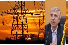 برای کنترل مصرف برق مراکز استخراج ارز دیجیتال با برق شهری را باید پیدا کنیم