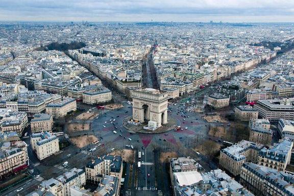نرخ تورم فرانسه به ۱.۵ درصد رسید