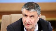 ایرباس و بوئینگ در حال بازگشت به ایران