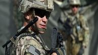هزینه  ۵۰۰ میلیون دلاری عربستان برای استقرار نیروهای نظامی آمریکا در خاک خود