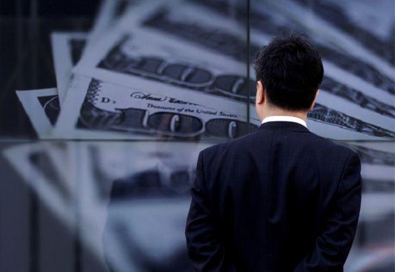 شاخص دلار به پایینترین حد دو سال اخیر رسید
