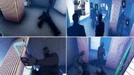 گزارش تکان دهنده سازمان ملل از قتل  خاشقی/ فایل صوتی مکالمات اعضای تیم ترورخاشقجی فاش شد