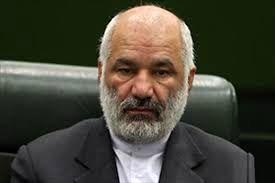 چرا نماینده اصفهان از لاریجانی شکایت کرد