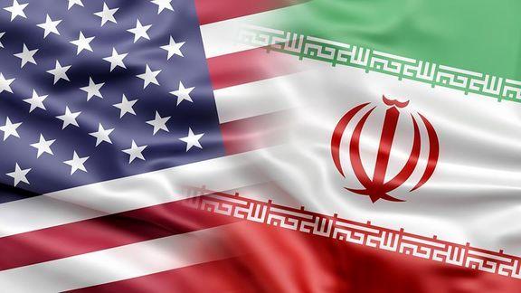 آمریکا یک شرکت مستقر در اوهایو را بابت نقض تحریمهای ایران جریمه کرد