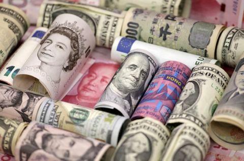 دخایر ارزی چین به 3 تریلیون دلار رسید / پیشبینیها جا ماندند
