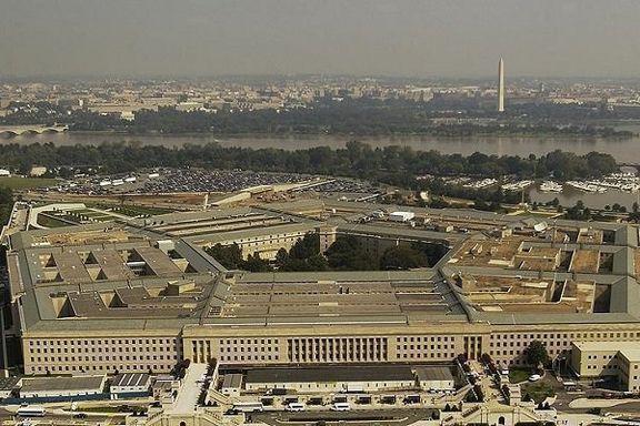 مقامهای آمریکایی: تنشها با ایران کاهش یافته است