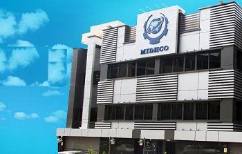 «میدکو» از سهشنبه 22 تیرماه در بازار بورس بازگشایی میشود