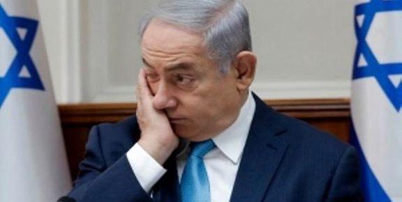 تکرار ادعاهای واهی نتانیاهو علیه ایران