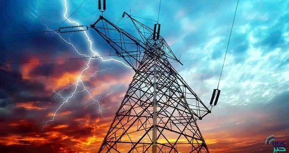 بیشترین میزان ارزش معاملات اوراق گواهی ظرفیت در بورس انرژی ثبت سد