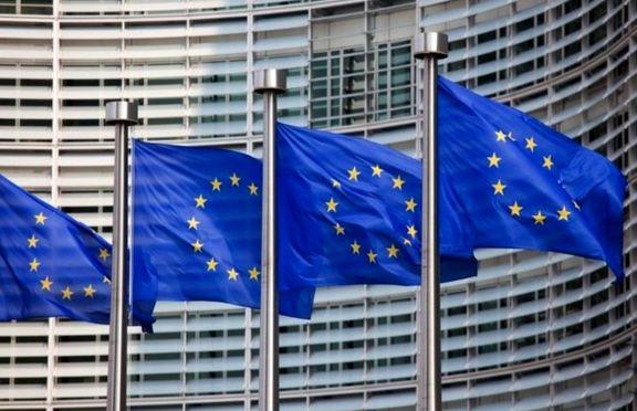 اروپا: آمریکا باید گاز را ارزان کند تا خریدش برای ما بصرفد