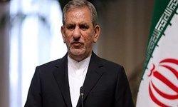 8 راهکار اتاق ایران برای اصلاح طرح پیمانسپاری ارزی