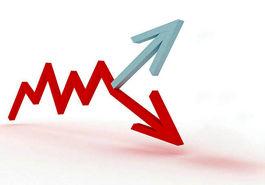 بازی شاخص در کانال 1.9 تا 2.1 میلیون واحدی/ قرارداد تجاری چین موثرترین مولفه تعیینکننده بر اقتصاد و بازارهای مالی ایران