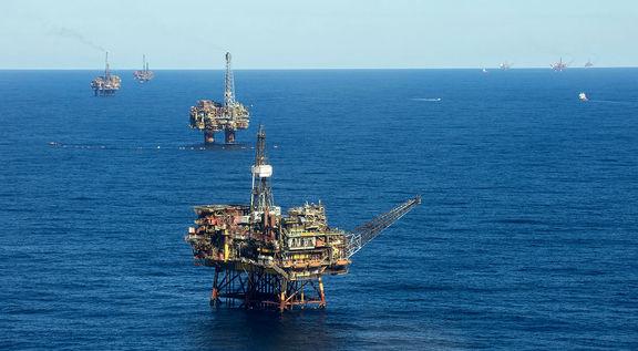 افزایش قیمت نفت در معاملات آسیایی