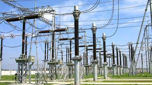 خریداران دارای مجوز اوراق سلف موازی برق گیلان میتوانند به ترکیه برق صادر کنند