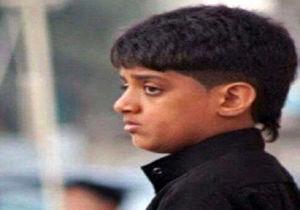 احتمال اعدام کوچکترین زندانی سیاسی عربستان
