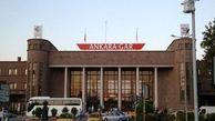 پیش فروش بلیت قطارهای تهران-آنکارا-استانبول در ایام نوروز