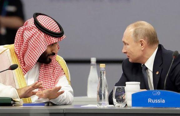 توافق کاهش تولید نفت اوپک و غیراوپک تمدید شد