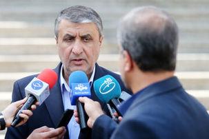 وزیر راه و شهرسازی از افزایش سهمیه مسکنملی برای تهران خبر داد
