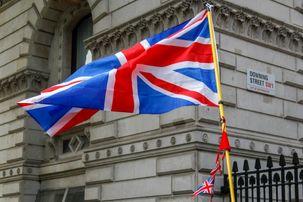 نمایندگان مجلس طرح کاهش مناسبات ایران با انگلستان را تقدیم هیئت رئیسه کردند