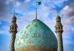 مساجد در سرتاسر کشور بازگشایی می شوند