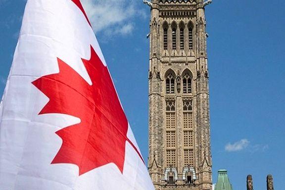 کانادا 43 مقام ونزوئلائی را تحریم کرد