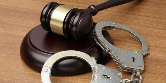 همچنان دستگیری ها در شورای شهر بخش هایی از لواسانات ادامه دارد