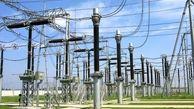 مطالبات ۲۸ هزار میلیاردی نیروگاهها از دولت/ برق استخراج رمزارزها فقط یک درصد برق مصرفی کشور است