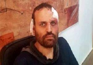 فرمانده داعش در لیبی دستگیر شد