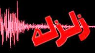 آخرین خبرها از زلزله  شدید شیراز /  37 روستا تخریب شدند