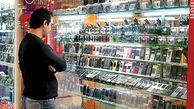 قیمت  تلفن همراه در سال 98 افزایش نمی یابد