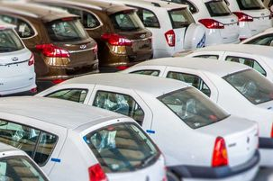 ایدرو: قیمت های بازار آزاد خودرو باید کاهش یابد